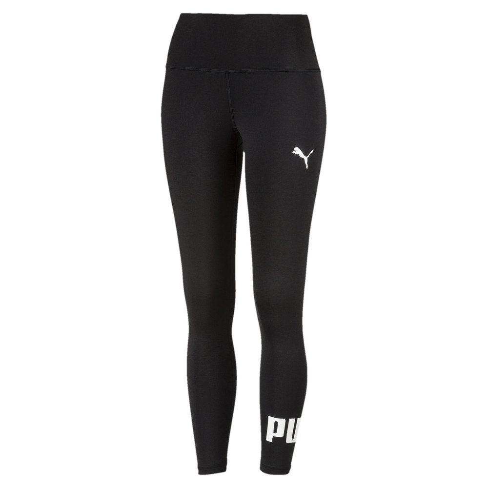Image Puma Active Women's Leggings #1