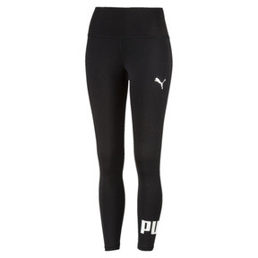 Puma - Active Damen Leggings - 1