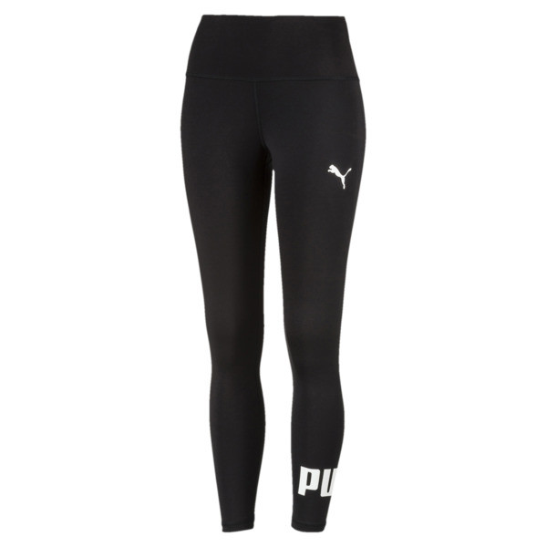 Puma - Active Damen Leggings - 3