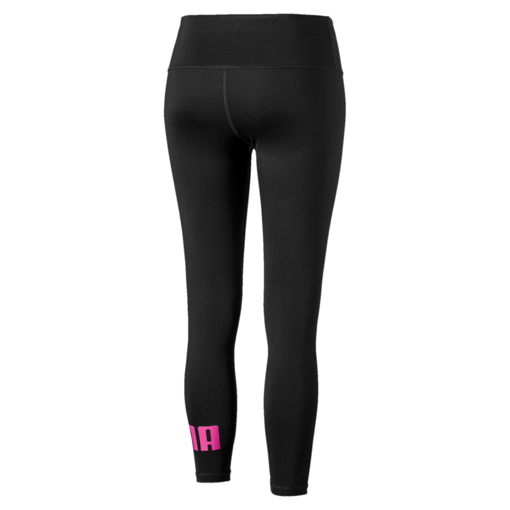Image Puma Active Women's Leggings #2