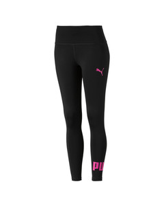 Image Puma Active Women's Leggings