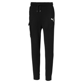 Image Puma Style Boys' Pants