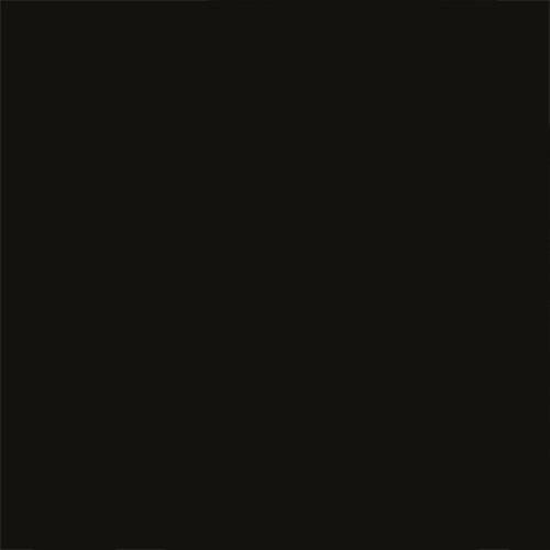 Cotton Black-heather