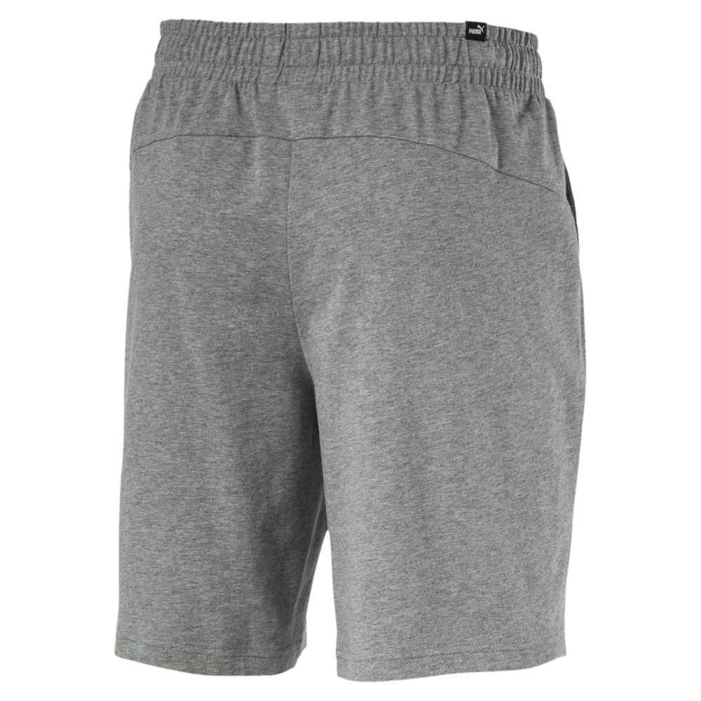 Image PUMA Shorts Essentials Masculino #2