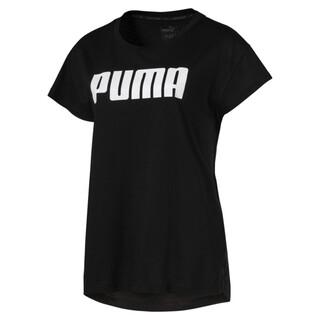 Image PUMA Active Women's Tee