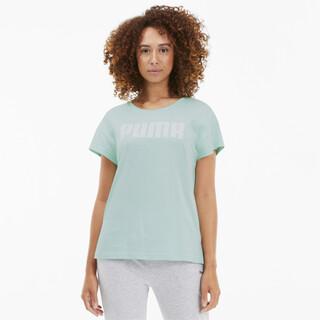 Görüntü Puma ACTIVE Kadın T-Shirt