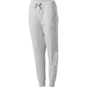 Thumbnail 1 of Modern Sport Women's Track Pants, 04, medium