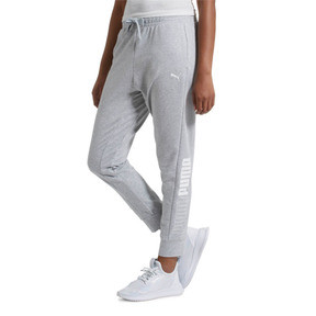 Thumbnail 2 of Modern Sport Women's Track Pants, 04, medium