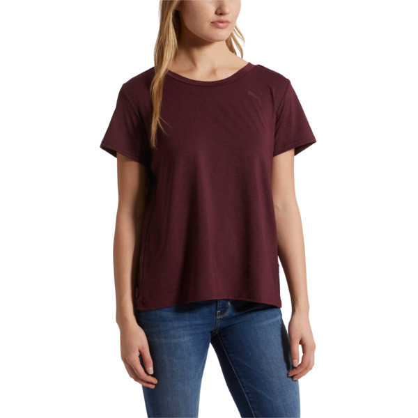 Soft Sport Women's T-Shirt, 22, large