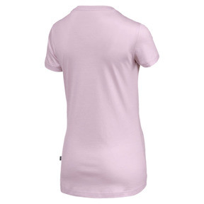 Thumbnail 3 of Fusion Women's Graphic T-Shirt, Winsome Orchid, medium