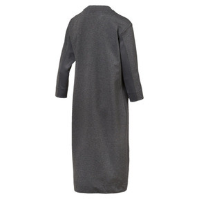 Thumbnail 4 of Fusion Women's Dress, Iron Gate Heather, medium