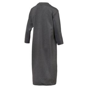 Thumbnail 4 of Fusion Women's Dress, Iron Gate Heather, medium
