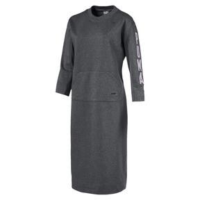 Thumbnail 1 of Fusion Women's Dress, Iron Gate Heather, medium
