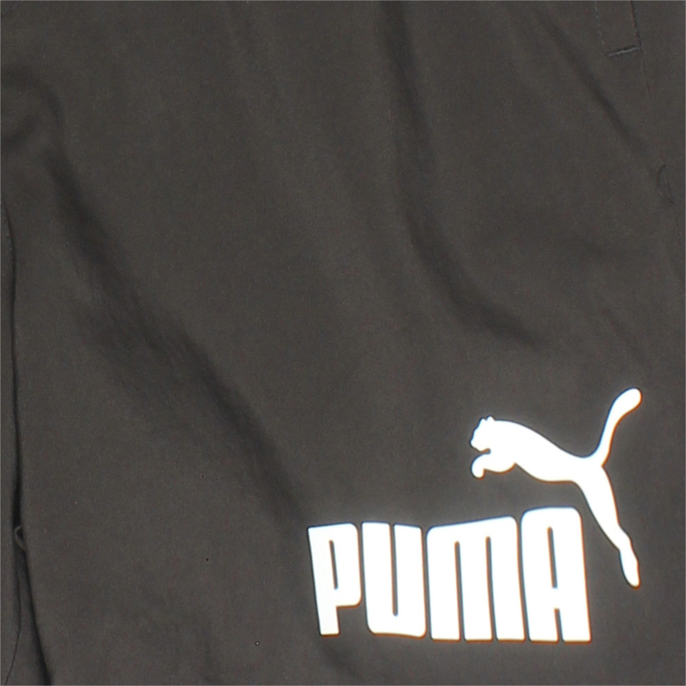 Image Puma Essentials Woven Boys' Shorts #2