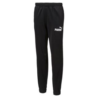 Зображення Puma Штани Essentials Poly Pants
