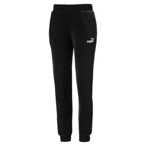 Essentials Velour Women's Sweatpants