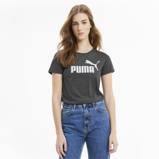 Зображення Puma Футболка Essentials+ Heather Tee
