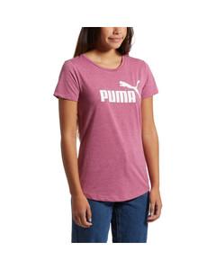 Image Puma Essentials Heather Women's Tee
