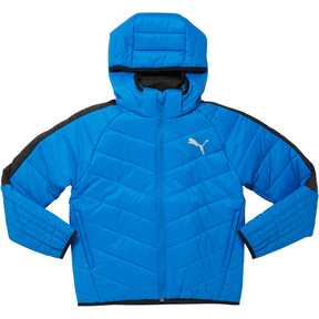 Thumbnail 1 of Active Jacket B, 37, medium