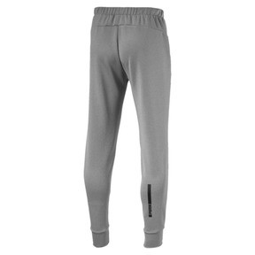 Thumbnail 3 of Tec Sports Pants, Medium Gray Heather, medium