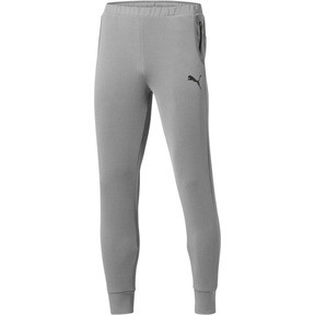 Thumbnail 1 of Tec Sports Pants, Medium Gray Heather, medium