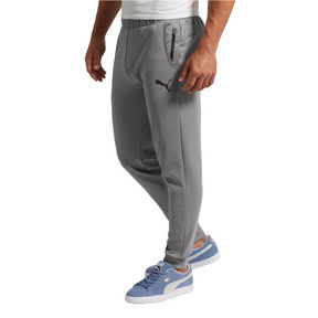 Thumbnail 2 of Tec Sports Pants, Medium Gray Heather, medium