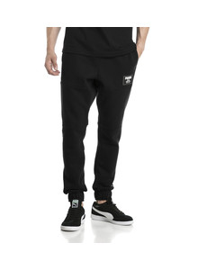 Image Puma Rebel Block Men's Pants