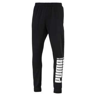 Image Puma Rebel Bold Men's Pants