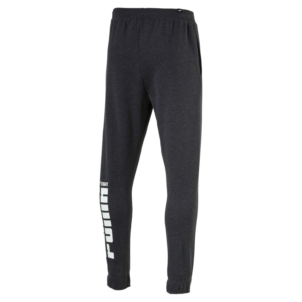 Зображення Puma Штани Rebel Bold Pants FL #2