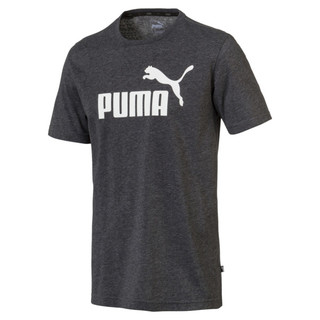 Image Puma Heather Men's T-Shirt