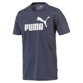 433a13a669 PUMA Mens Clothing Sale | PUMA Sale Clothing, Apparel | PUMA.com