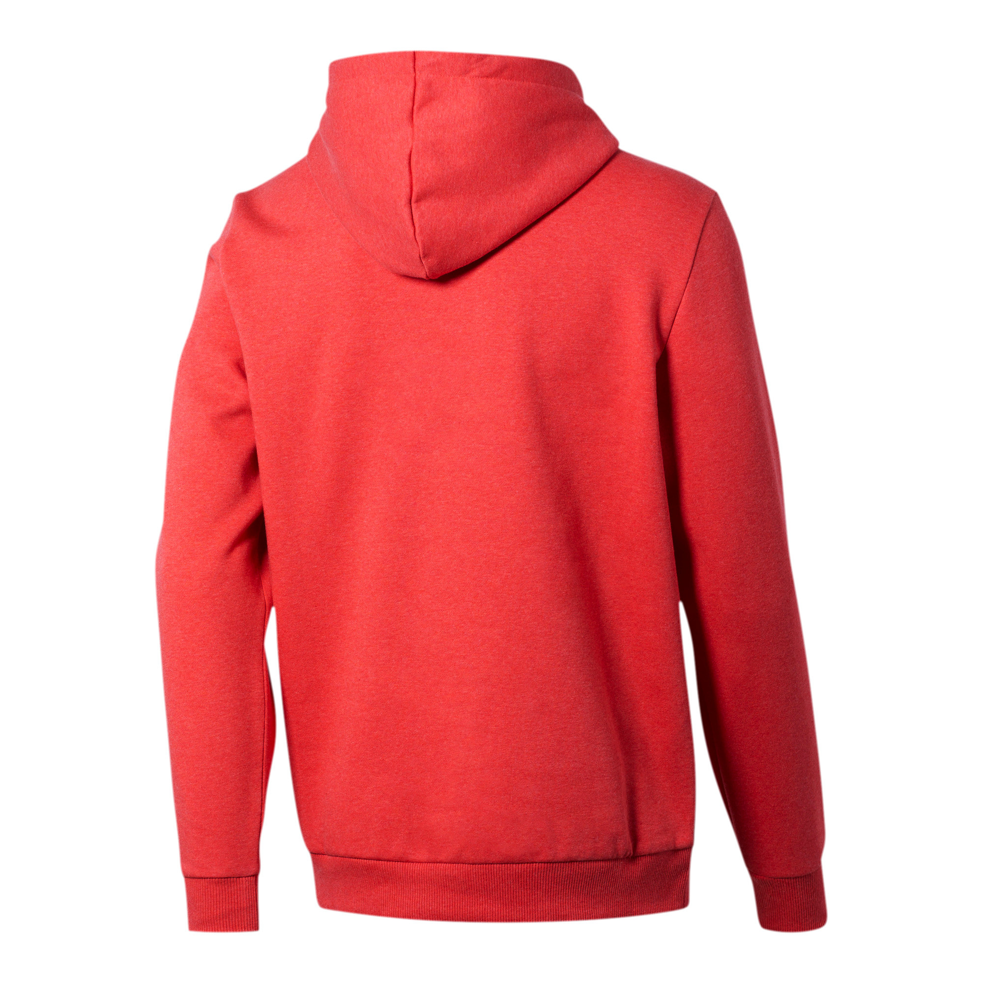 PUMA-Essentials-Men-039-s-Fleece-Hoodie-Men-Sweat-Basics thumbnail 15