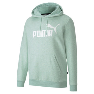 Image PUMA Essentials Fleece Men's Hoodie