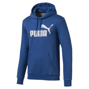 Sweat à capuche Essentials Fleece pour homme