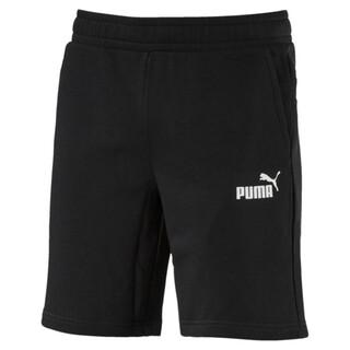 Image PUMA Shorts Essentials+ Slim Masculino