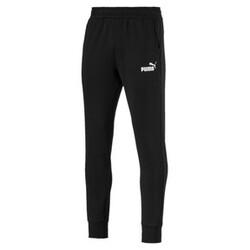 Essentials+ Slim Pants