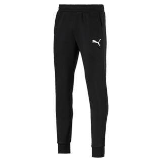 Image PUMA Essential Men's Slim Pant