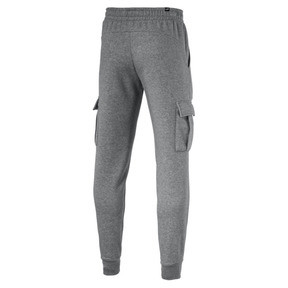 Thumbnail 2 of Essentials+ Men's Pocket Pants, 03, medium