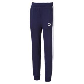 Pantalon de survêtementClassic T7, garçon