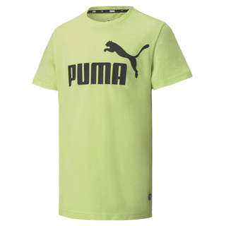 Зображення Puma Футболка Essentials Tee B