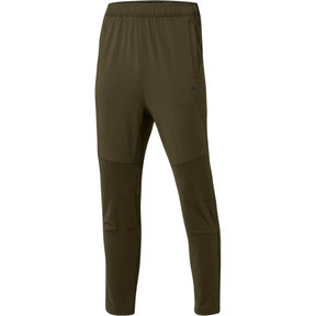 Thumbnail 1 of ftblNXT Soccer Pants, Forest Night, medium