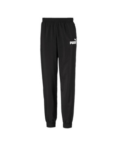 Image Puma Essentials Woven Boys' Sweatpants