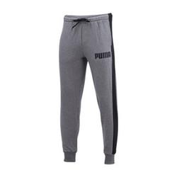 Contrast Men's Pants