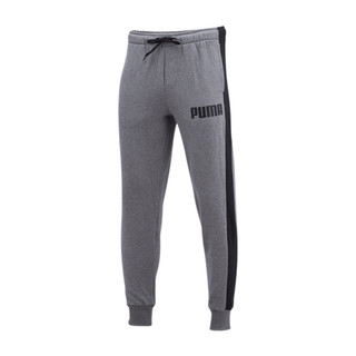 Image PUMA Contrast Men's Pants