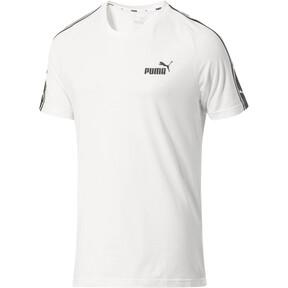 Men's Heritage Tape T-Shirt
