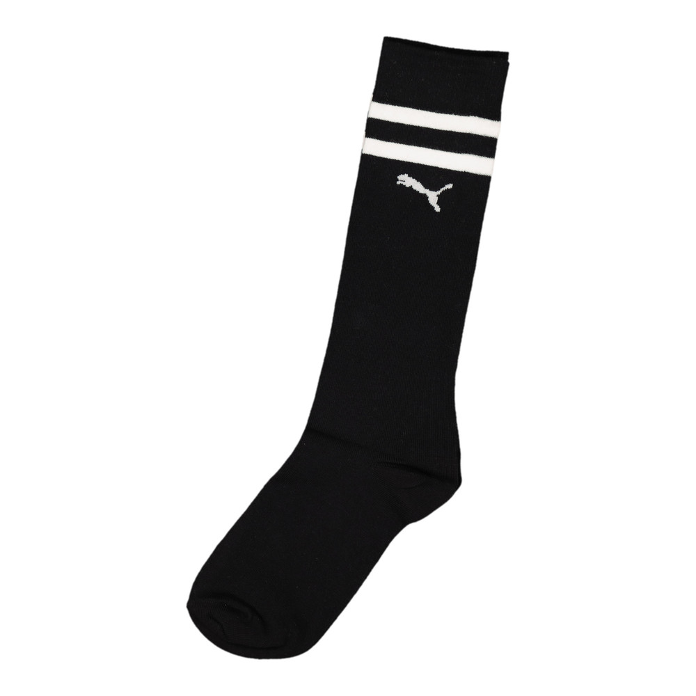 Image Puma Ladies Single Graphic Anklet Sock #1