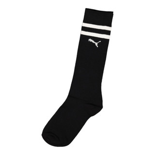 Image Puma Ladies Single Graphic Anklet Sock
