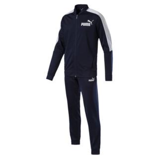 1fc94c41bd37 Мужские спортивные костюмы Puma - купите в официальном интернет-магазине