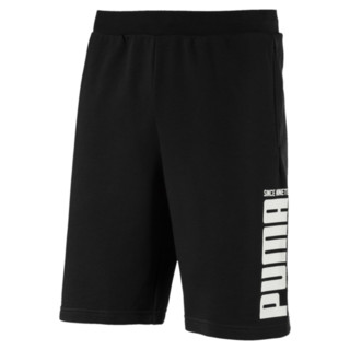 Image Puma Rebel Bold Men's Shorts