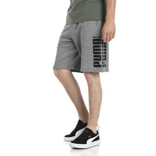 Image PUMA Rebel Bold Men's Shorts